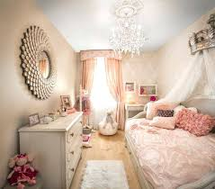 teen chandelier large size of white ceiling light fixture chandeliers for bedrooms for girls bedroom
