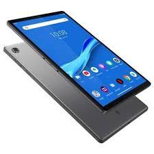 Buy <b>Lenovo</b> Tablet X606X 4Gb <b>Ram 64GB Memory</b> Gray 10.1 Inch ...
