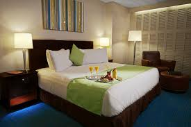 Airport Bed Hotel Rooms Mia Hotel
