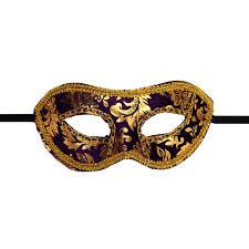 Mask Decorating Supplies Venetian Masquerade Halloween Mask Party Cosplay Halloween Mask 56