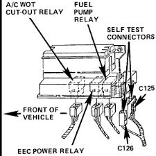 fuse box diagram moreover 1990 ford f 150 fuel pump relay location diagram further 1989 ford f 150 fuel pump wiring moreover 1993 ford fuse box diagram moreover 1990 ford f 150 fuel pump relay location