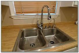 best kitchen water filter system under kitchen sink water filter systems awesome best water filter for