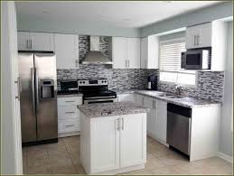 Microwave In Kitchen Cabinet Under Cabinet Microwave Oven Best Home Furniture Decoration