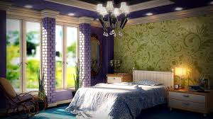 Help Me Design My Bedroom endearing interior design my room with assorted style chairs and 5839 by uwakikaiketsu.us