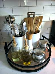 kitchen counter storage try kitchen counter storage baskets