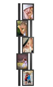 pictures collage wall frame