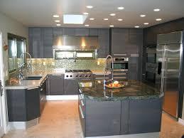 italian kitchen design kitchen design kitchen modern with contemporary design cabinets italian kitchen design los angeles