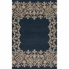 indigo blue area rugs awesome rug simple lattice journey wool safavieh handmade moroccan cambridge light