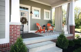 pier one outdoor rugs clearance mode craftsman porch inspiration with impressive chairs area rug brick covered
