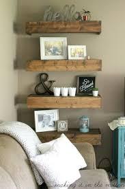homemade decoration ideas for living room decor home decoration