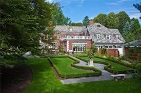 A J Miller Landscape Architecture - Syracuse, NY