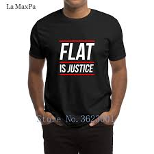 Justice Store Size Chart Designer Formal Mens T Shirt Flat Is Justice Anime Manga Japan Cosplay Mens T Shirt Funky Tshirt The New S 3xl 0 Printing Tee Shirts Cool Funny T