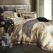 luxury bed comforters image of size luxury bedding sets queen luxury bed sets king