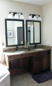 wheelchair accessible bathroom sinks. Wheelchair Accessible Bathroom Sinks E
