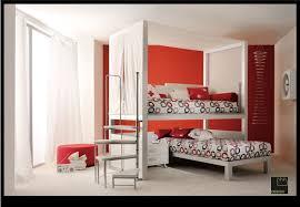 Stanze Da Letto Ragazze : Camere da letto per ragazze moderne triseb