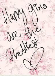 Be Happy Quotes Frases Inspiradoras Frases De Despedida Citas