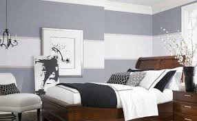 colors to paint a roomCool Bedroom Colors  Home Design