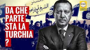 Risultati immagini per Putin e turchia
