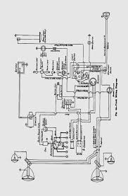 2005 chevy silverado ignition wiring diagram wiring diagrams 2005 chevy silverado ignition wiring diagram 2005 chevy silverado ignition wiring diagram valid chevy wiring pertronix