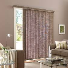 type sliding glass door window treatments patio slider curtains for doors coverings large in bedroom cover options covering solutions modern panels sliders