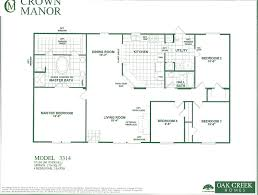 full size of bed endearing oak creek homes floor plans 5 accesskeyid disposition 0 alloworigin 1