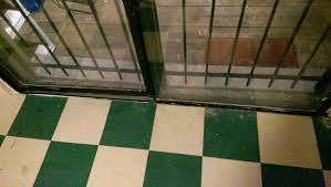 sliding door lubricant sliding door lubricant sliding door lubricant lubrication metal sliding door tuneup home improvement sliding door lubricant
