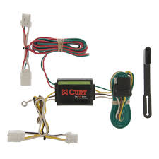 nissan rogue trailer wiring diagram ewiring 2006 nissan frontier trailer wiring harness diagram and