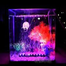 Fish Tank Accessories And Decorations Deebow Dee100 Led Light Air Stone Aquarium Decoration For Fish 77