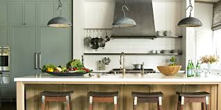 contemporary kitchen pendant lighting. Modern Kitchen Lighting Ideas Pendant . Contemporary U