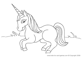 Small Picture Fun Coloring Pages For Kids Print Fun Coloring Pages For Kids