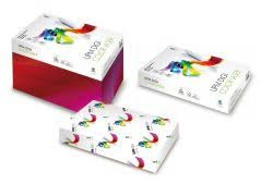 Upm <b>Digi Colour Laser</b> - 51823 | Antalis UK
