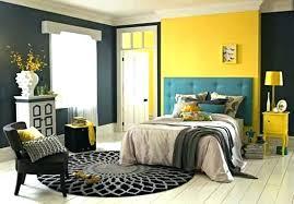 bedroom color ideas for women. Bright Color Bedroom Ideas Warm Colors Scheme For Women U