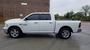 Used 2014 Ram 1500 for sale in Garland, TX - International Auto Sales