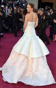 161 best Oscar Dresses images on Pinterest
