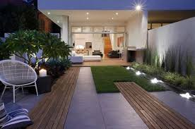 Modern Patio Ideas Contemporary Modern Patio Ideas Google Search