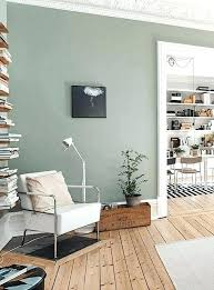 Bedroom colors mint green Modern Light Green Bedroom The Best Walls Ideas On Living Mint Wall Paint Interior House Color Design Mint Green Room Callstevenscom Accent Wall Paint Color Mint Green Bedroom Colors Home Depot