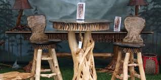 pictures of rustic furniture. Rustic Furniture Fair- Blue Mountain Lake Pictures Of Rustic Furniture