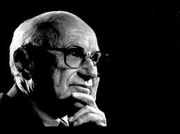 Milton Friedman Quotes Extraordinary Why Was Milton Friedman Important Capitalism And Freedom Free To