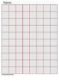 Top 5 Unsorted Knitting Graph Paper Templates Free To Download In
