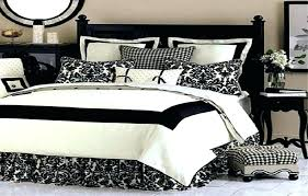full size of dusky pink grey duvet cover fl gray bed spreads white and bedrooms remarkable