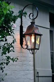 outdoor gas lamp post outdoor gas lamp post convert gas lamp post to electric medium size outdoor gas lamp post