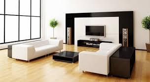 Hom Furniture Fargo 3 Hom Furniture
