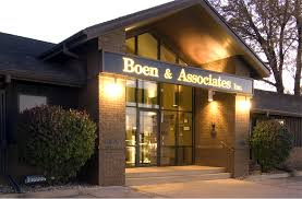Sioux falls, south dakota is a great place to work, live, learn and play. Boen Associates Insurance And Bonds