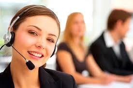 Как узнать контрольную информацию по карте Сбербанка Контрольная информация необходима при обращении к оператору по телефону