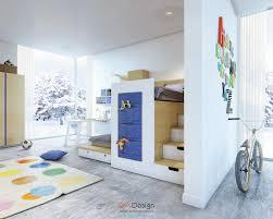 Kids Bedroom Designs Bedroom Contemporary Kids Bedroom Ideas Kids Bedroom Ideas