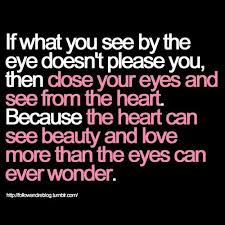 Your Beautiful Face Quotes Best of My Eyes Are Burning From Looking At Your BEAUTIFUL Face Quotes