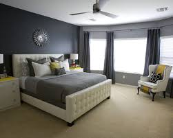 Bedroom Design Pictures Remodel Decor And Ideas Page 8 For