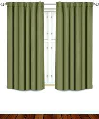 54 inch length curtains excellent inch length curtains large size of curtains inch length awesome branches 54 inch length curtains