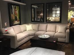 Wholesale Design Warehouse Fine Furniture Shop Furniture