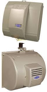 carrier humidifier. carrier fan humidifier i